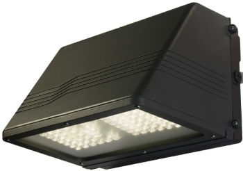 OUTDOOR MEDIUM FLOOD LED  SERIES 143M