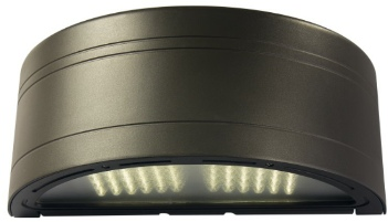 BELMONT LARGE LED  SERIES 144L