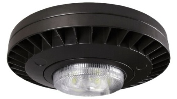 BELMONT MEDIUM LED  SERIES 144M