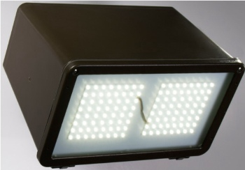 BELMONT SMALL LED  SERIES 144S