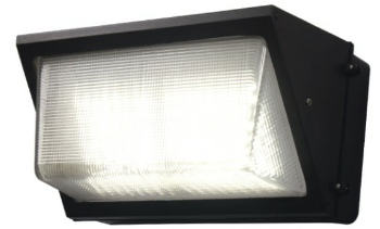 OUTDOOR WALL LED - SERIES 128