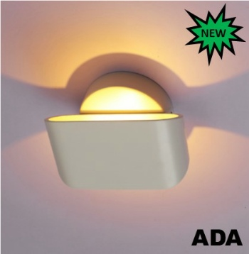 CORRITEMPO II ADA LED - SERIES 4302L