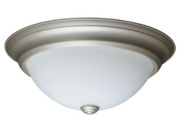 DRUM-PLEX LED  SERIES 520L