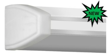 DECOS II LED  SERIES LDW1003