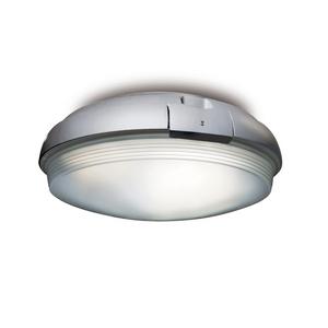 PGL7 LED