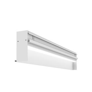 MOD(TM) 2L LED Perimeter Wall - Slot