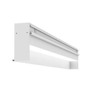 MOD(TM) 3L LED Perimeter Wall - Slot
