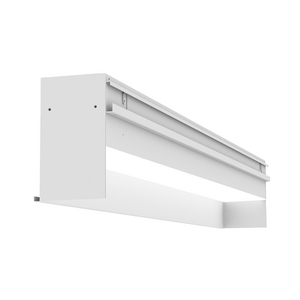 MOD(TM) 4L LED Perimeter Wall - Slot