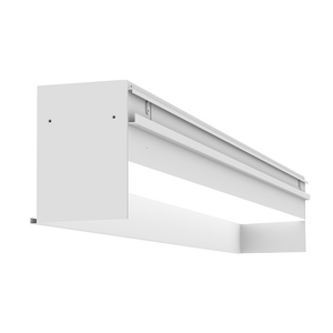 MOD(TM) 6L LED Perimeter Wall - Slot