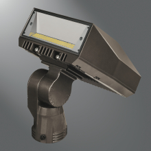 AXCL Axcent Large Floodlight