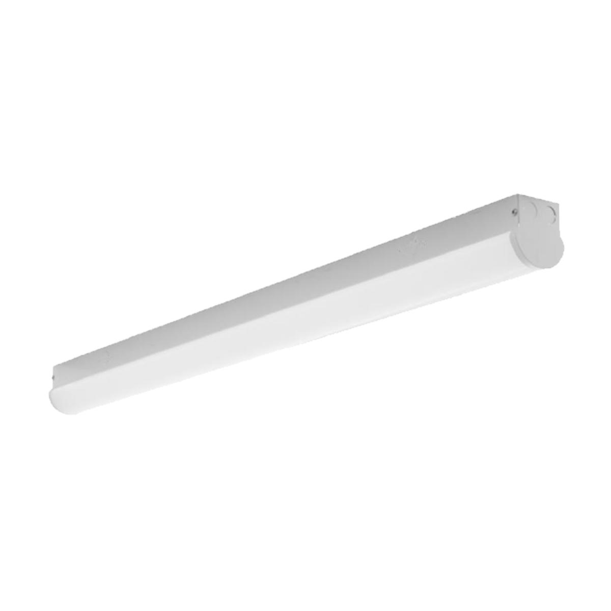 LED Linear Strip