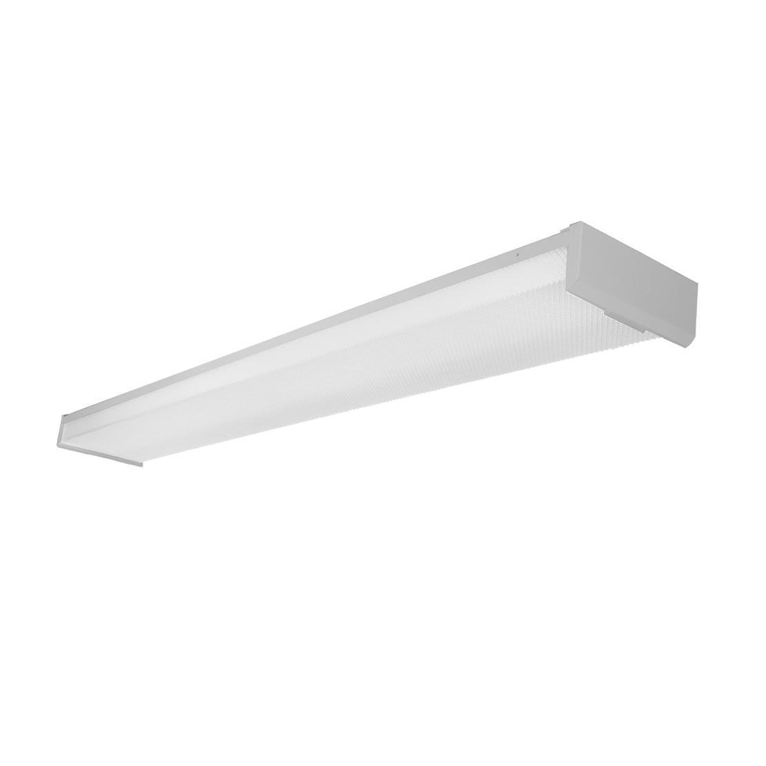 iBright Wrap Light
