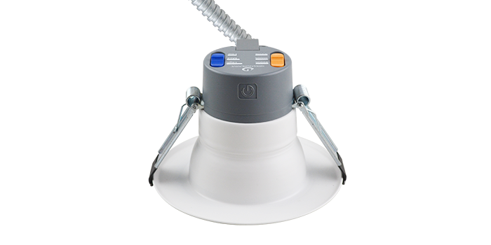 4? SELECTFIT COMMERCIAL DOWNLIGHT
