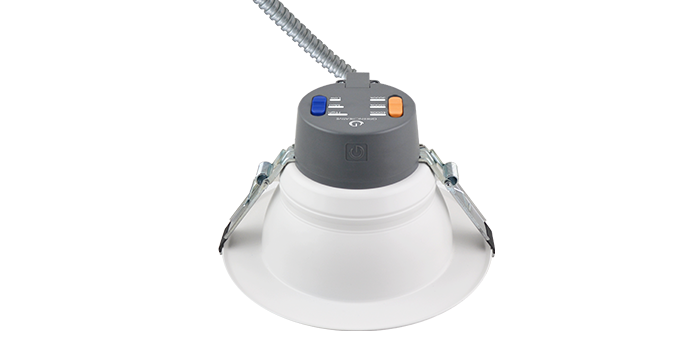 6? SELECTFIT COMMERCIAL DOWNLIGHT