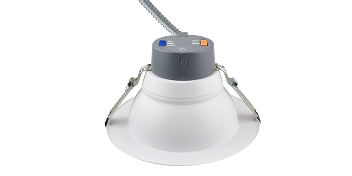8? SELECTFIT COMMERCIAL DOWNLIGHT