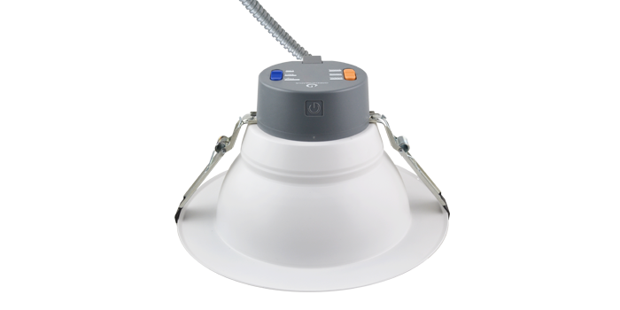 9.5? SELECTFIT COMMERCIAL DOWNLIGHT
