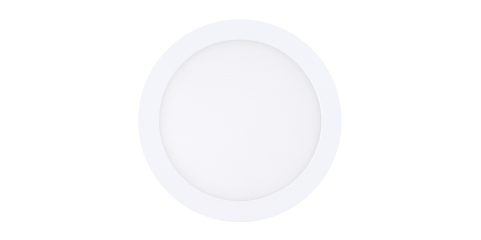 CLICK SMPR 5.5? 10W