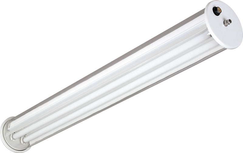 TL Liquid-Tight Tube Light