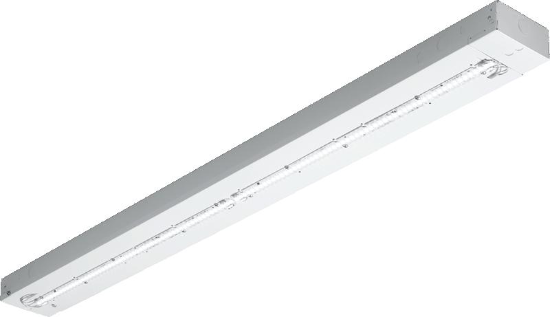 76 Standard Strip