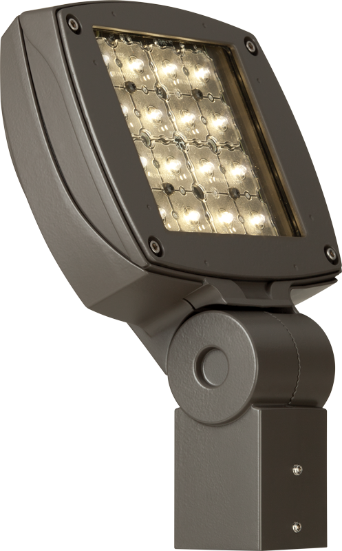 VF Voltaire Architectural LED Flood Light