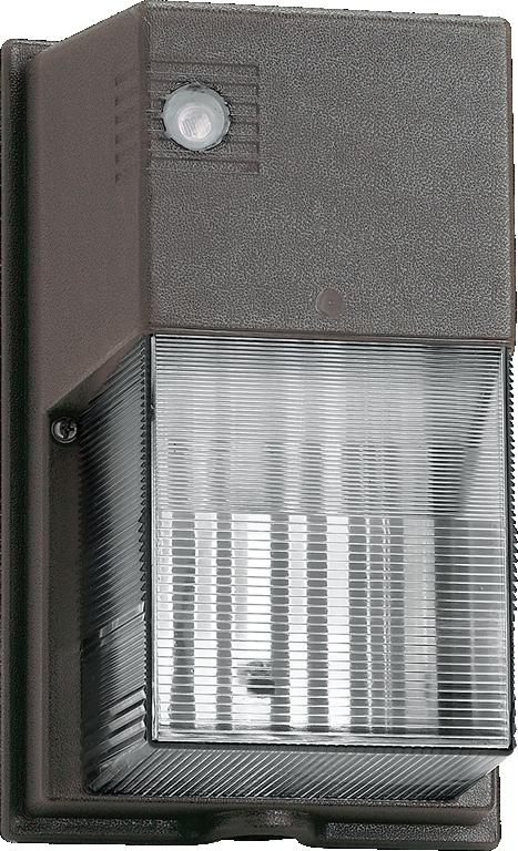 WL1 Wall Luminaire