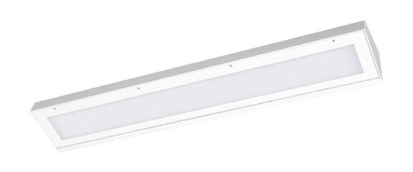 SG-LED