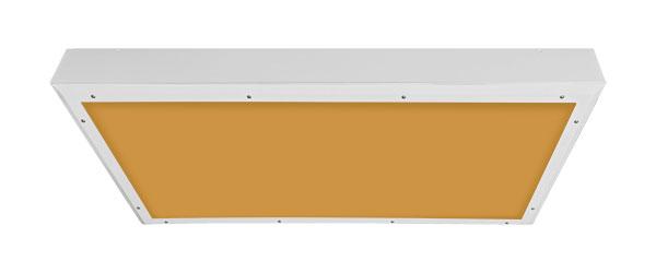 RXB-LED Amber