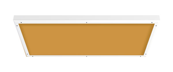 RXC-LED Amber