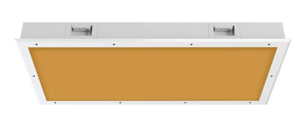 RXF-LED Amber