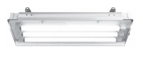 M3HL-LED