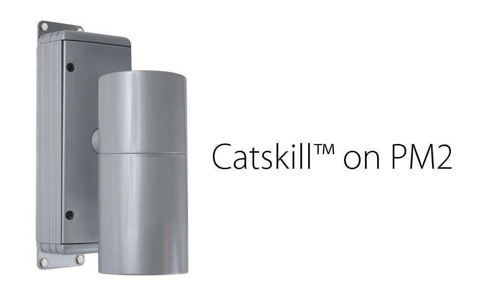 Catskill Series  -  PM2 Metal Halide (PAR20)