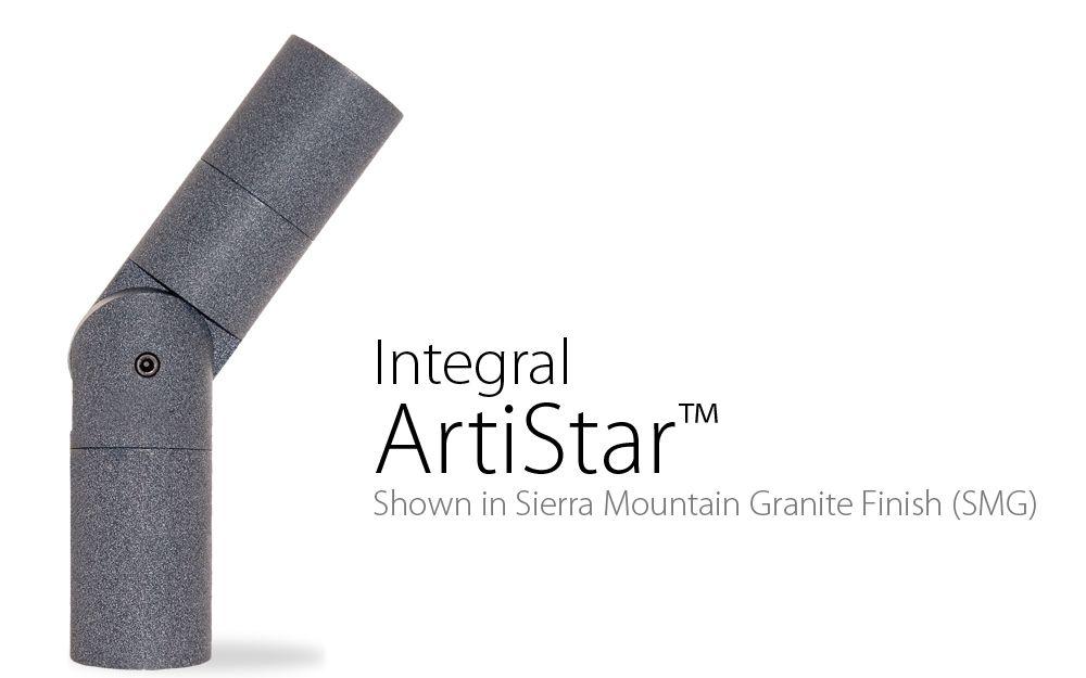 Artistar Integral Halogen (MR16)