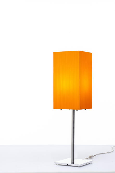 RTG Essentials Table Lamp