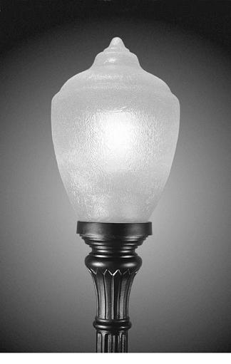 ATL23  LED