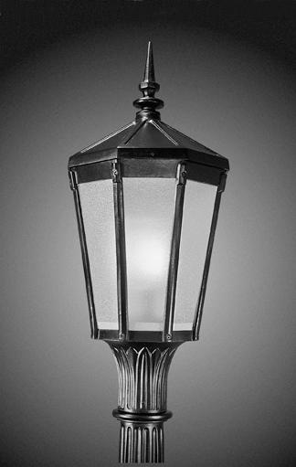 LTL30 LED
