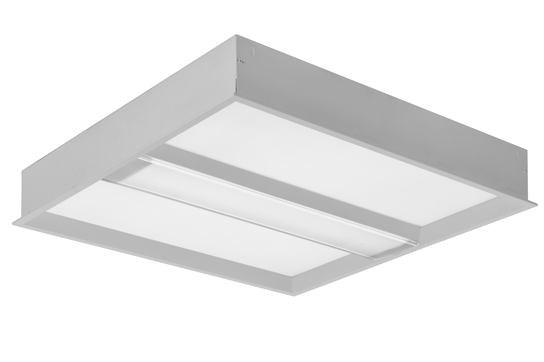 Entera LED  Recessed