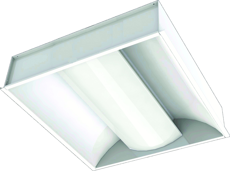 Trilume Recessed Lighting
