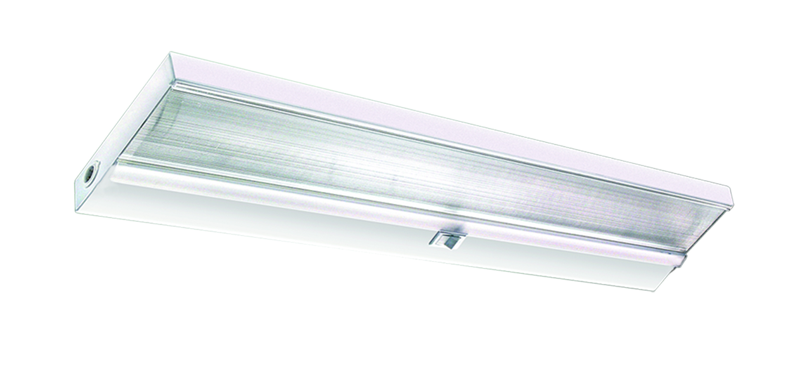 Spectra-SF LED