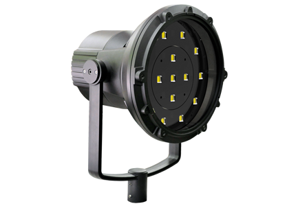 TPS3 LED High Output