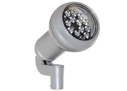 4640 LED Accent