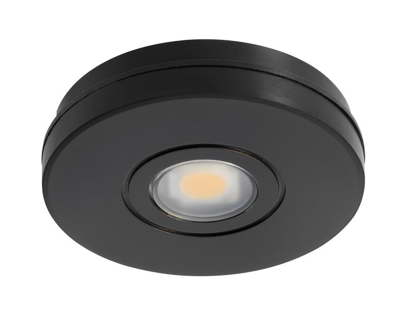 USTL1 Undercabinet LED