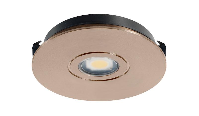 USTLR1 Undercabinet LED