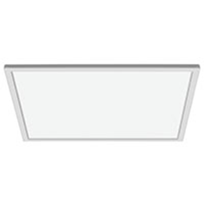 EPANL LED Flat Panel