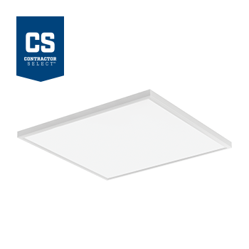 Contractor Select CPANL LED