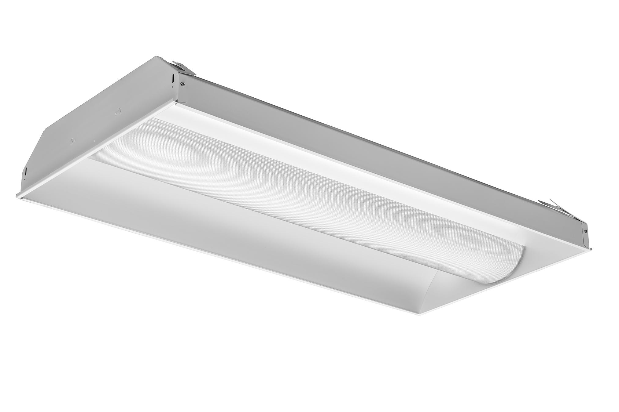 Avante LED