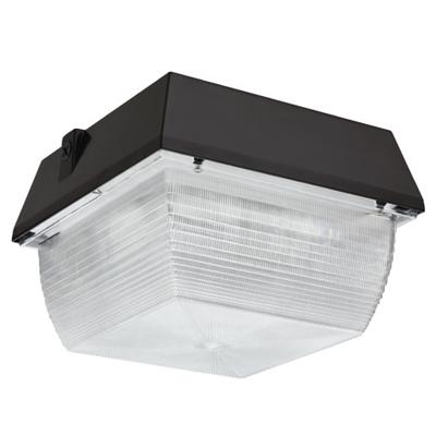 VRL LED