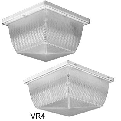 VR3-VR4