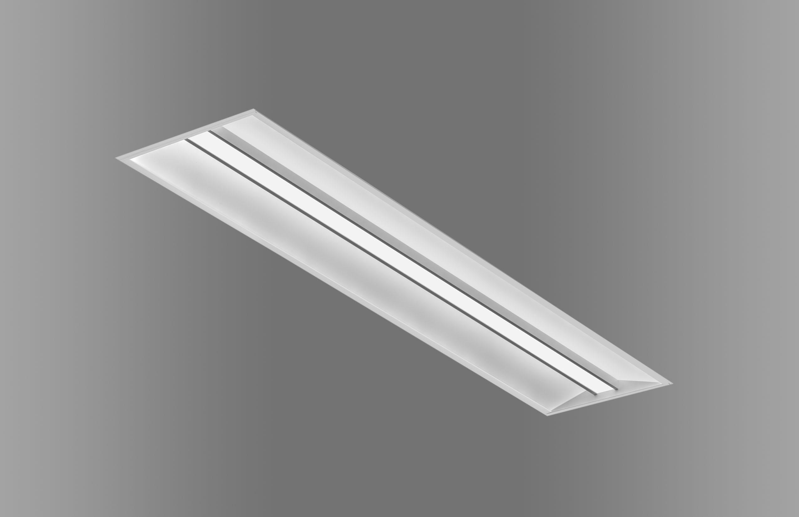 WHSPR LCTR LED