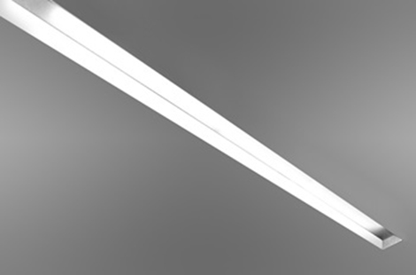SPR Linear