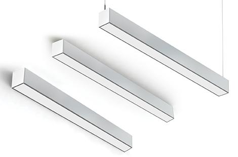 Slot 4 PSW LED Tunable White